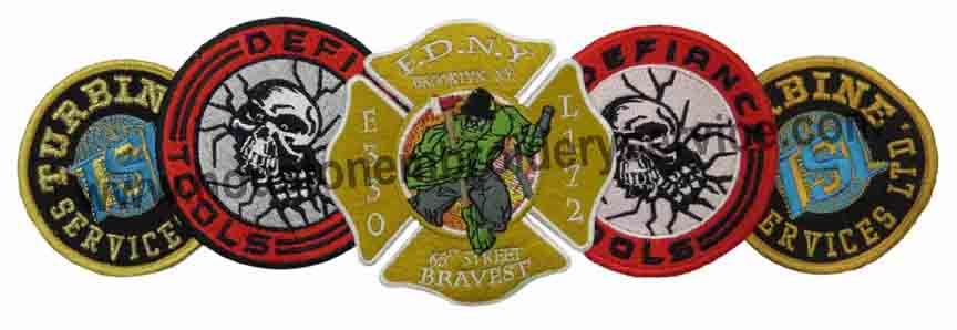 2-custom-iron-on-patches-no-minimum
