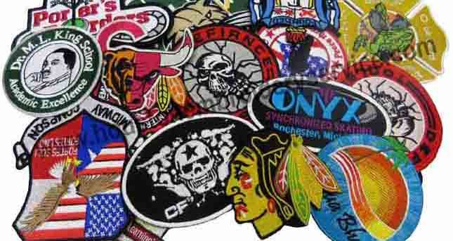 8-design-your-own-iron-on-patch