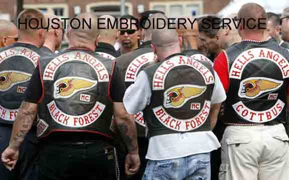 03-custom-patches-for-jackets
