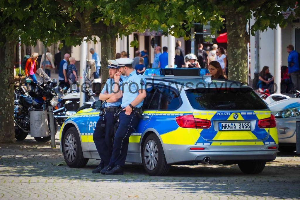 04-police-patches-law-enforcement-patches-copy