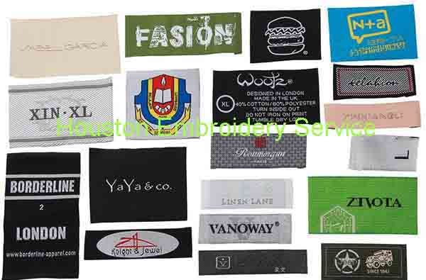 clothing-labels-1