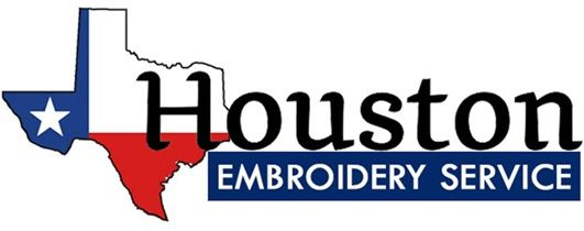 cropped-Houston-Logo-Final-2inches