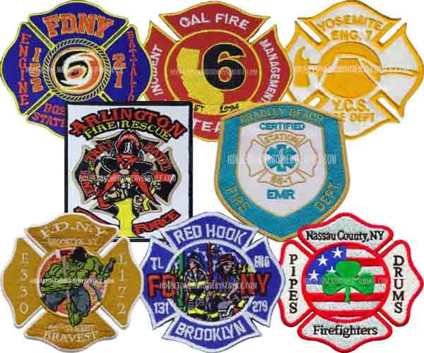 custom-firefighter-patches-1