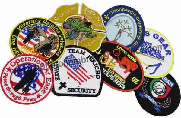 custom-patches-2a