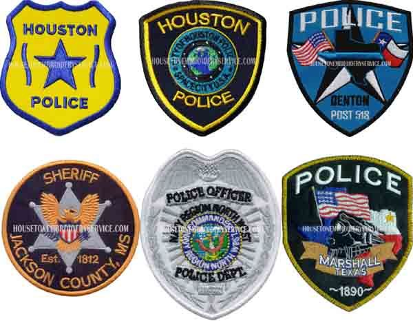 custom-police-patches