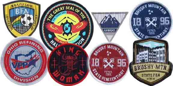 custom-woven-patches-1