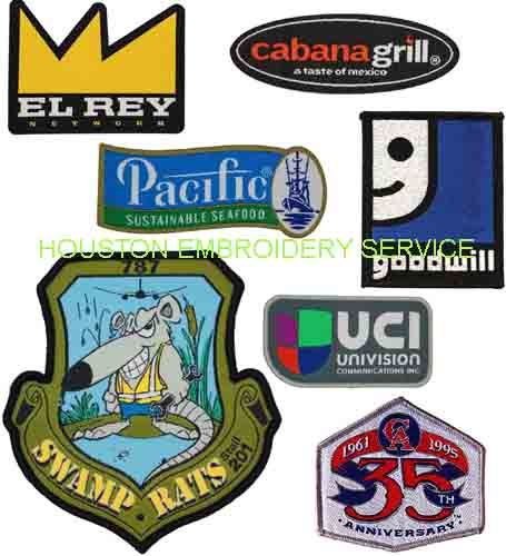 custom-woven-patches-2-1