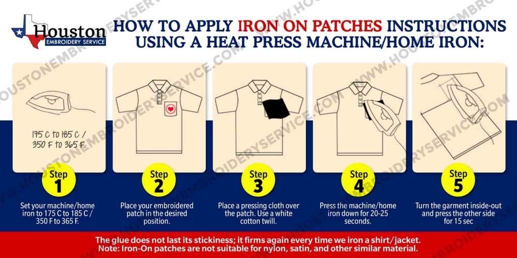 How-to-apply-iron-on-patches-1