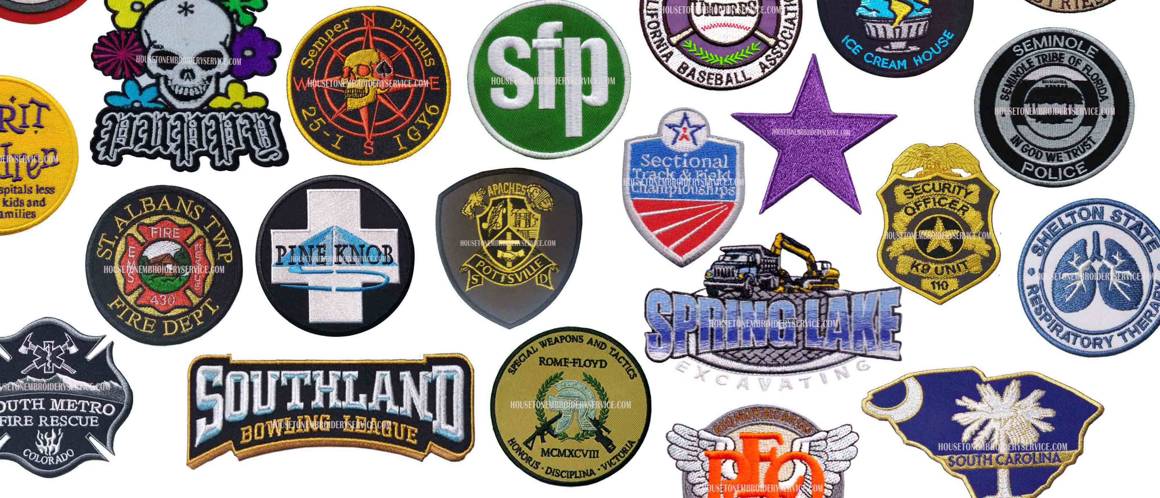 Custom Patch Design Small patches Art patches Custom embroidered patches Sew on patch Patches for jackets embroidered patches Custom patch