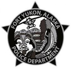 Fort-Yukon-Police-Department-logo