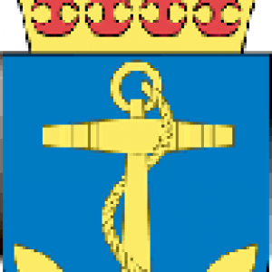 Royal-Norwegian-Naval-Academy