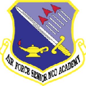 USAF-NCOA